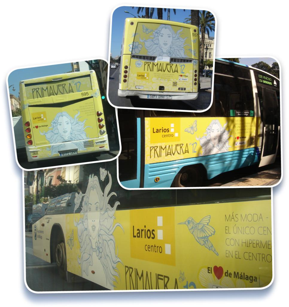 Bypass_LariosCentro_primavera12_buses